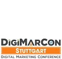 DigiMarCon Stuttgart – Digital Marketing Conference & Exhibition
